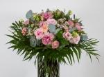 Bouquet Créatif du Fleuriste